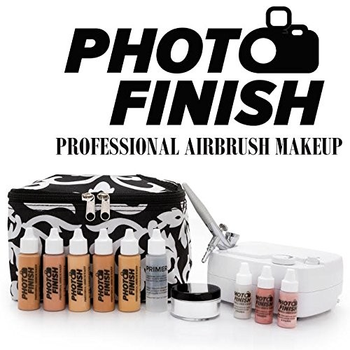 one of the best airbrush available